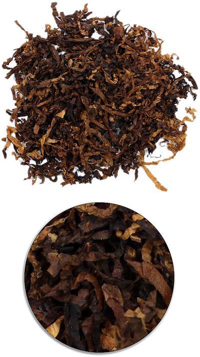 烟丝消费税计算