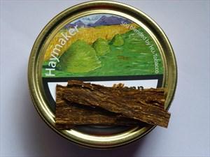 日本哪里有卖烟斗丝的