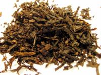 袋装烟斗丝生产日期