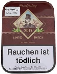 烟斗丝和香烟的区别
