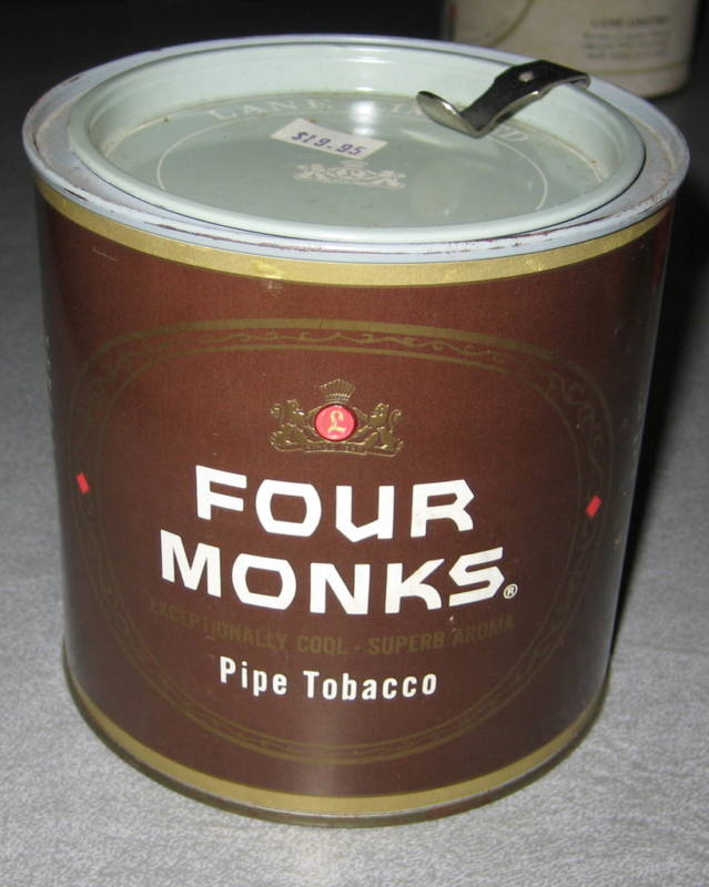 中华烟丝多少钱斤