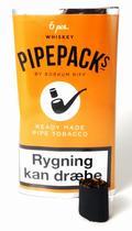 烟斗丝品牌价格