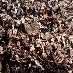 调烟丝用的天然香料