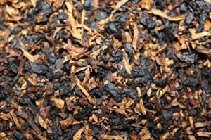 烟斗烟丝专卖