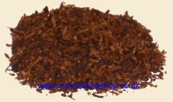 烟丝烟叶批发市场