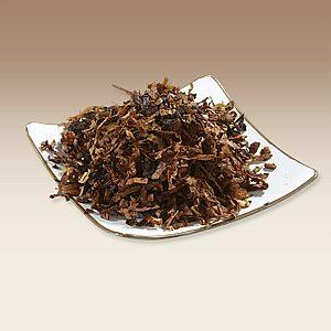 丹麦进口烟丝专卖