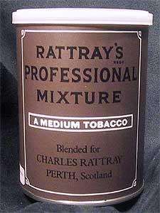 烟丝20元一斤在那儿能买到