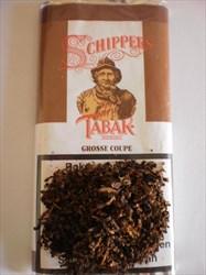 烟丝放什么抽起来香