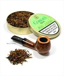 烟斗丝专卖价格