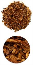 烟丝批发市场